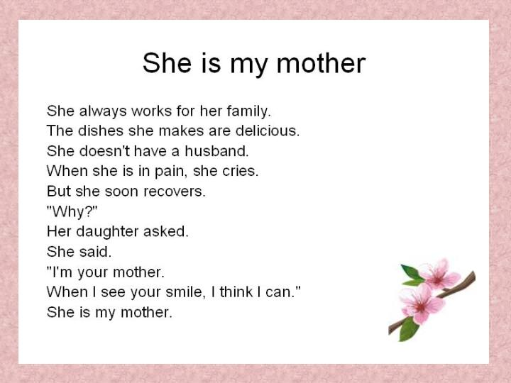 mother hero essay 780 words essay on my mother article shared by when you knew how to speak, what was your first word it is mom we have grown up in the arms of our mothers.